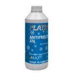Фото: I.G.A.T. PLATIN Antifreeze АN concentrate_1.5