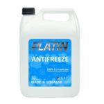 Фото: I.G.A.T. PLATIN Antifreeze concentrate